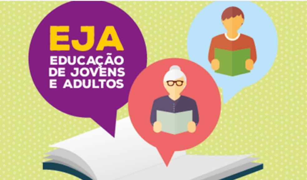 Ensino Médio + Ensino Fundamental